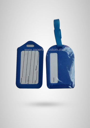 ID-CARD-BIRU