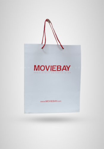 Paper-Bag-MovieBAY_Depan