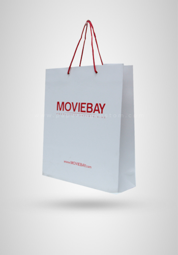 Paper-Bag-MovieBAY_Kanan