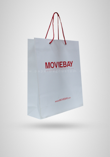 Paper-Bag-MovieBAY_Kiri