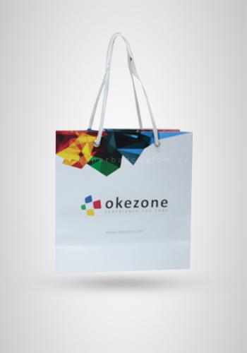 Paperbag_OKEZONE_DEPAN