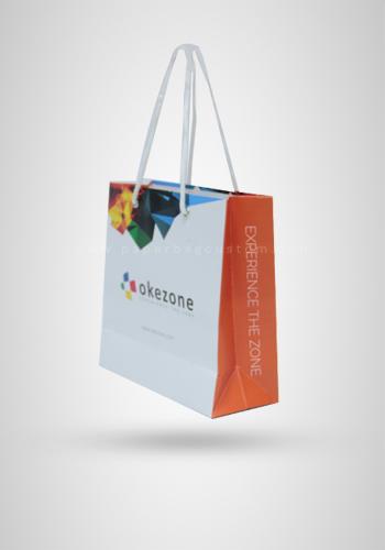 Paperbag_OKEZONE_KANAN