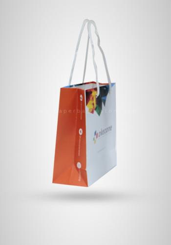 Paperbag_OKEZONE_KIRI