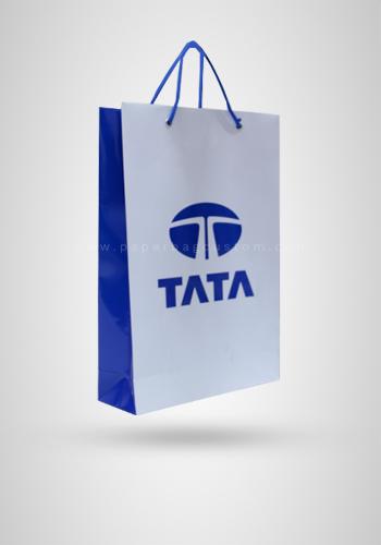 Paperbag_TATA_Kiri