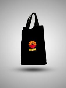 Goodie-Bag-Pur-Daqing-Hitam-511x678