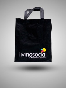 Goodie-Bag-Pur-Living-Social-Hitam-Depan-511x678
