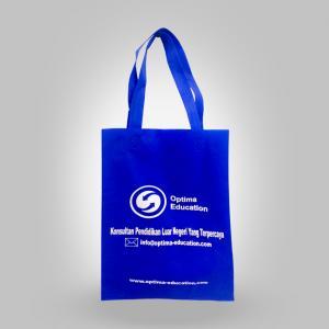 Goodiebag-tas-press-Spunbond-optima-education