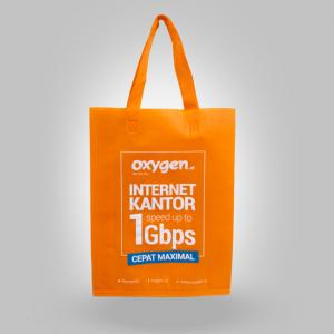Goodiebag-tas-press-Spunbond-oxygen