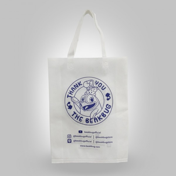 Goodiebag-tas-press-Spunbond-the-beakbug