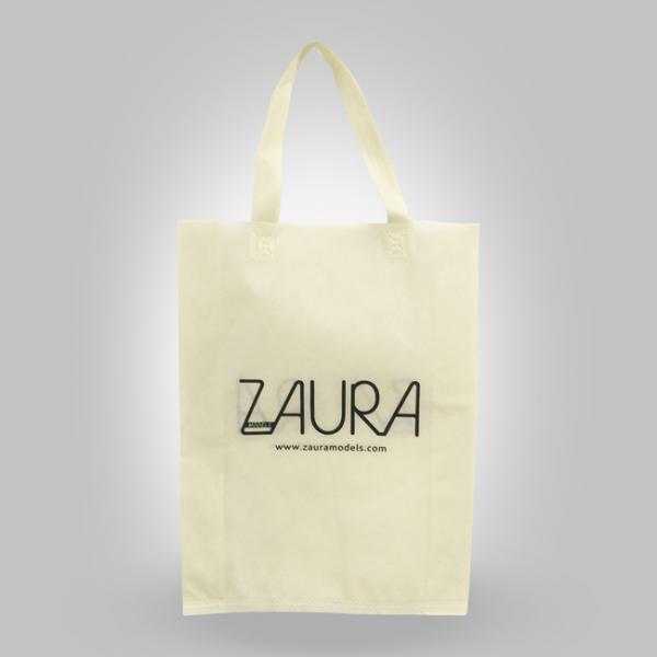 Goodiebag-tas-press-Spunbond-zaura