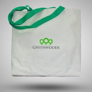 Tote-Bag-Ripstop-Green-Woods-Belle-Legoso-Residence-385x511