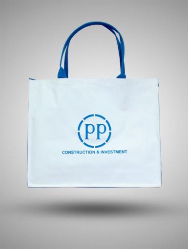 Tote-Bag-Ripstop-PP-Construction-Putih-Biru-385×511