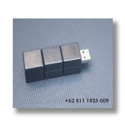 FDSPC25-ROMA
