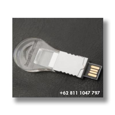 FDSPC27-KINTAN