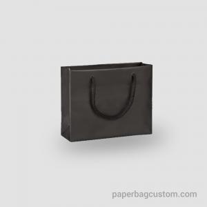 Paper Bag Custom