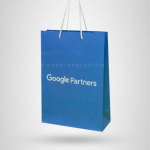 paperbag google 2