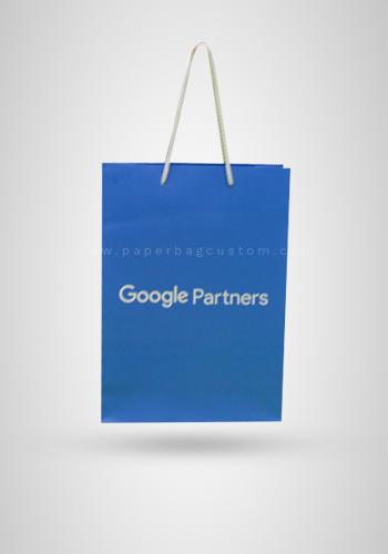 paperbag google