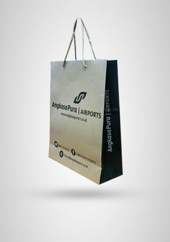 Paper-BAG-ANGKASA-PURA_KANAN