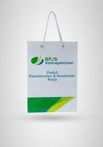 Paper-BAG-BPJS_DEPAN