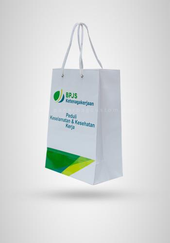 Paper-BAG-BPJS_samping-kanan