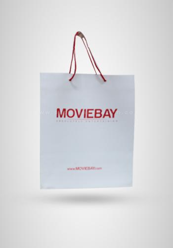 Paper-Bag-MovieBAY_Depan