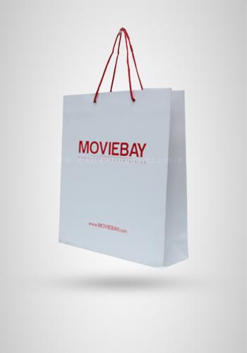 Paper-Bag-MovieBAY_Kanan