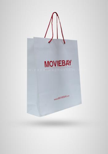 Paper-Bag-MovieBAY_Kiri