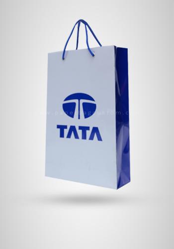 Paperbag_TATA_Kanan