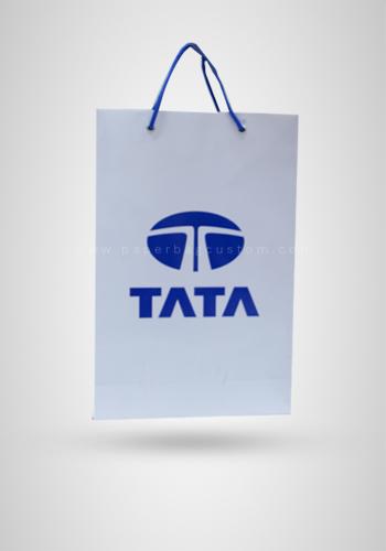 Paperbag_TATA_depan