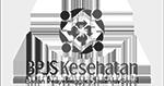 Cetak paper bag, paper bag murah, desain paper bag, grosir paper bag, jakarta, jual paper bag, paper bag custom, paper bag coklat, paper bag craft, paper bag kertas coklat, jasa pembuatan paper bag, paper bag polos, Tas Kertas, Tas Karton, kantung kertas, promosi