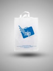 Goodie-Bag-MIP-Putih-511x678
