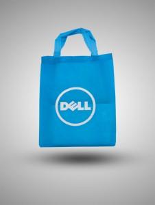Goodie-Bag-Pur-Dell-Depan