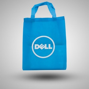 Goodie-Bag-Pur-Dell-Depan