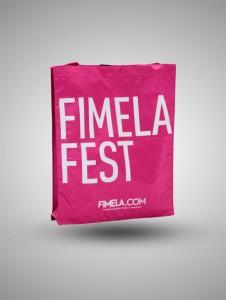Goodie-Bag-Pur-Fimela-Fest-Magenta-511x678