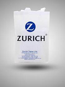 Goodie-Bag-Zurich-Putih-Depan-small