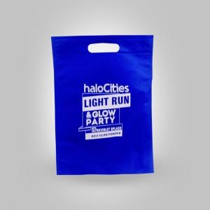 Goodiebag-tas-press-Spunbond-HaloCities
