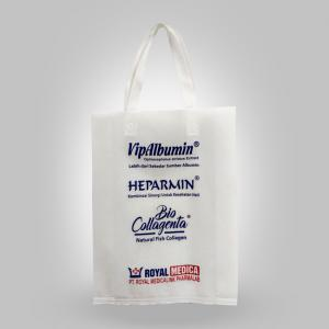 Goodiebag-tas-press-Spunbond-Royal-Medica