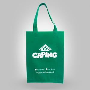 Goodiebag-tas-press-Spunbond-caping2