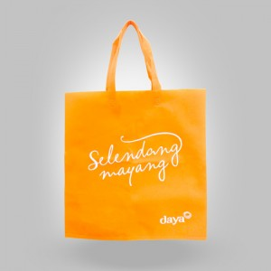 Goodiebag-tas-press-Spunbond-selendang-mayang