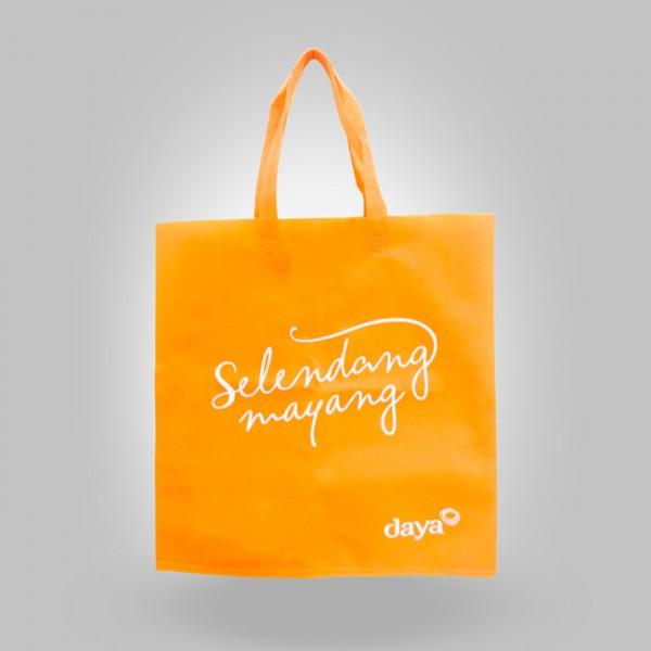 Goodiebag-tas-press-Spunbond-selendang-mayang