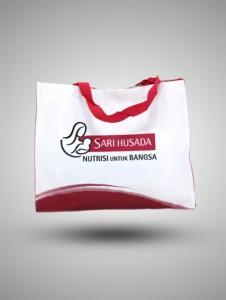 Goody-Bag-Pur-Sari-Husada-e1420451900328