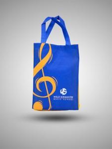Goody-Bag-Pur-WIlly-Soemantri-Music-School-511x678