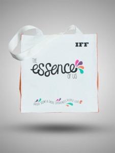 Tote-Bag-D600-The-Essence-Putih-Orange-385x511