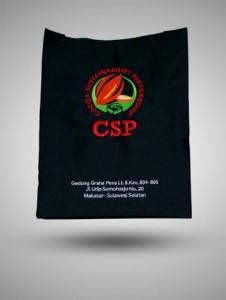 Tote-Bag-Ripstop-CSP-Hitam-385x511