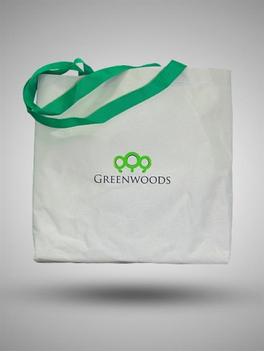 Tote-Bag-Ripstop-Green-Woods-Belle-Legoso-Residence-385×511