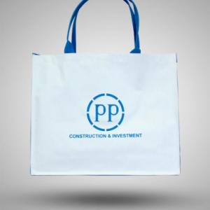 Tote-Bag-Ripstop-PP-Construction-Putih-Biru-385x511