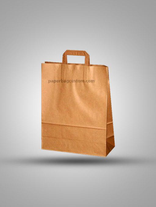 paperbag-coklat-polos1