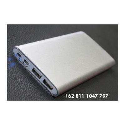 P60AL09-KINTAN