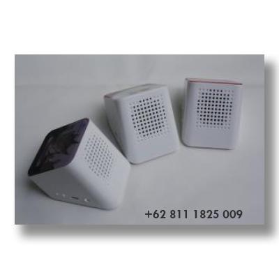 WPR002-ROMA