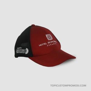 kata buat topi, buat topi, topi custom, sablon topi, topi keren, topi polos, topi baseball, topi adidas, topi anak, topi distro, bordir topi